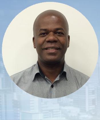 CLOVIS JOSE DOS SANTOS – CEO