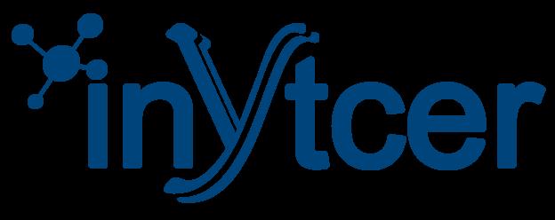 inYtcer – Atendimento Inteligente