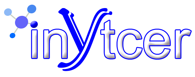Inytcer - ChatBot Inteligente